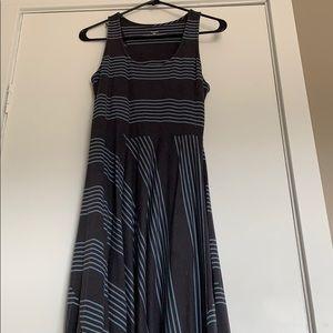 Patagonia Maxi Dress